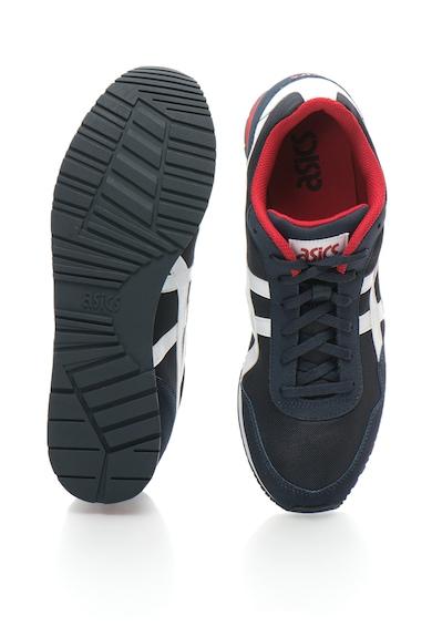 ASICS Tiger Pantofi sport Curreo PS Barbati