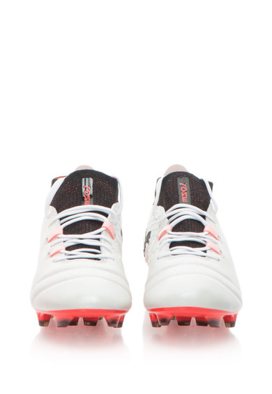 Puma Футболни обувки Puma One с кожа Мъже