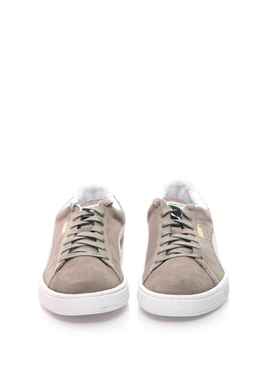 Puma Nyersbőr Sneakers Cipő férfi