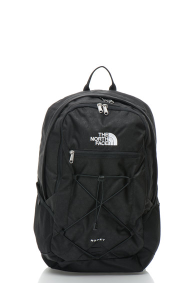 1583406bc4b Унисекс раница Rodey - The North Face (T92ZDQSEQ)