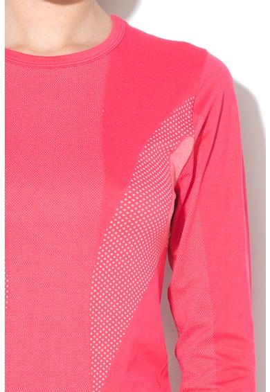 Fundango Унискек комплект термо бельо от блуза и клин Жени