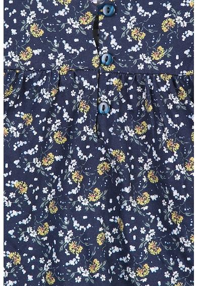 Z Kids Bluza tip tunica cu imprimeu Fete