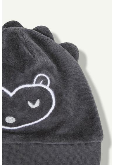 Z Kids Поларена шапка с еластичен маншет Момчета