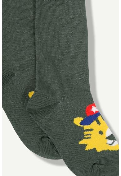 Z Kids Чорапи с фигурален десен Момчета