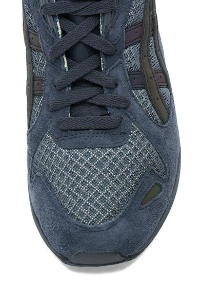 Asics Pantofi sport cu detalii iridiscente GT-COOL XPRESS Barbati