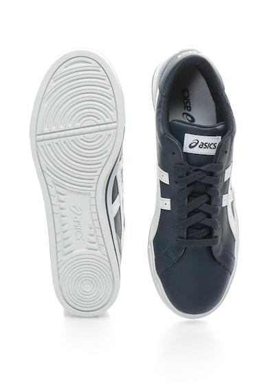 ASICS Tiger Pantofi sport de piele sintetica Classic Tempo 2 Barbati