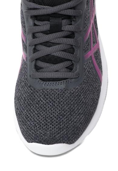 Asics Pantofi sport pentru alergare Nitrofuze Femei