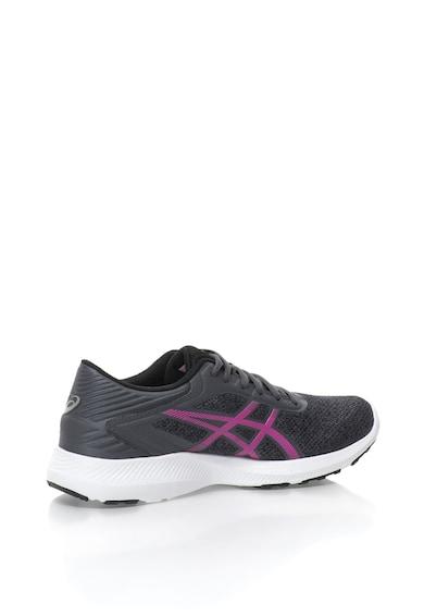Asics Спортни обувки с мрежеста повърхност за бягане Nitrofuze Жени