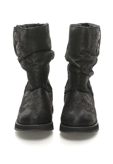 Skechers Cizme de iarna fara inchidere Femei
