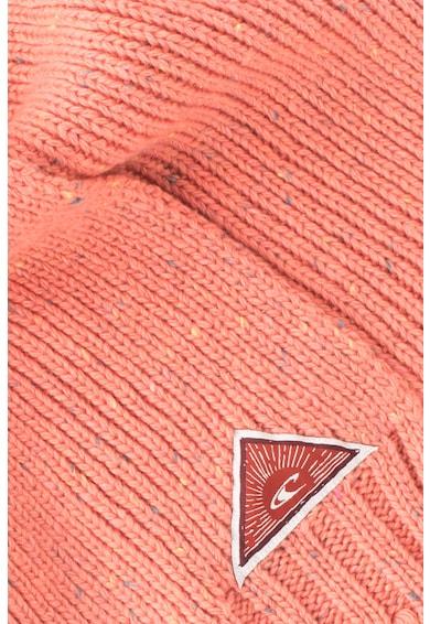 O'Neill Fular tricotat cu terminatii franjurate Femei
