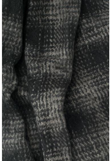 O´Neill Fular din tricot fin cu franjuri Femei