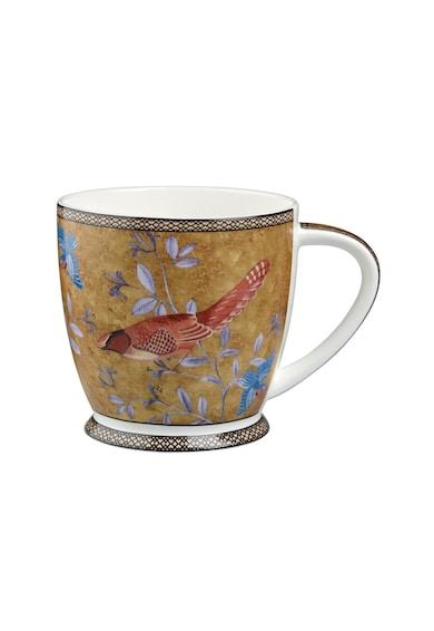 CHURCHILL Cana de cafea din portelan  - 340ml Femei