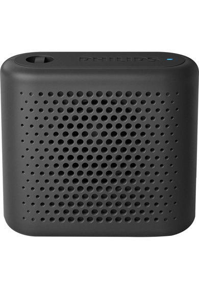 Philips Boxa portabila  BT55A, 2 W, Bluetooth Femei