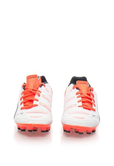 Puma Pantofi pentru fotbal Evo Power 4 Baieti