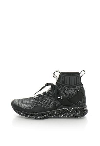 Puma Pantofi pentru fitness Ignite EvoKnit Femei