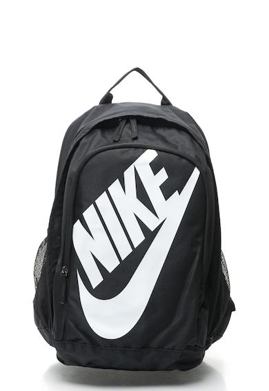 Nike Rucsac Hayward Futura, Unisex Femei