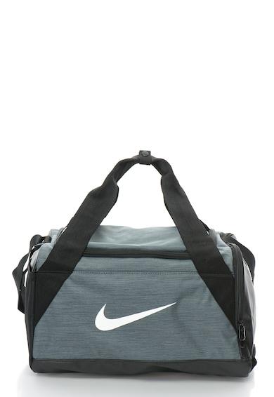 Nike Geanta duffle unisex, pentru antrenament Femei