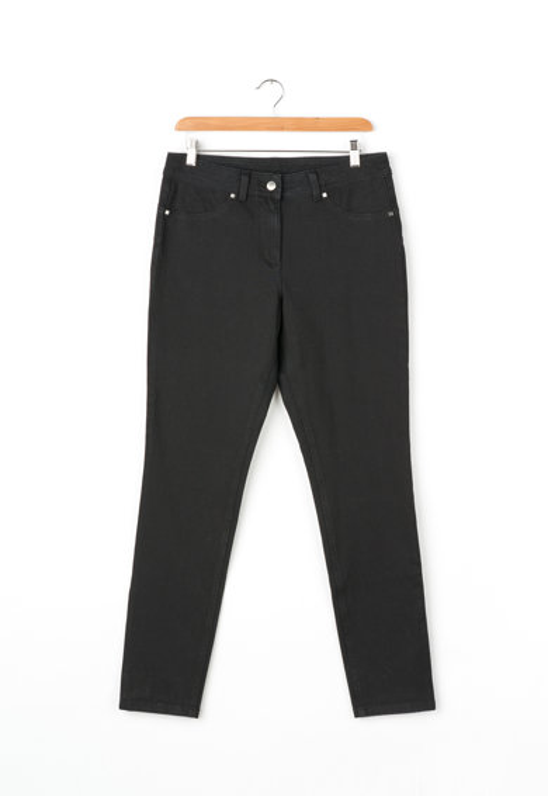 Клин-панталон Inceso