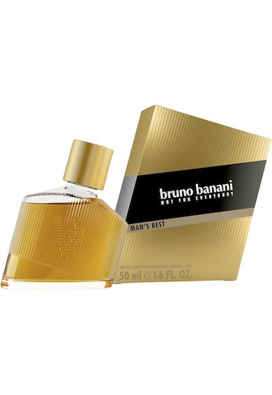 Bruno Banani Apa de Toaleta  Man's Best, barbati Barbati