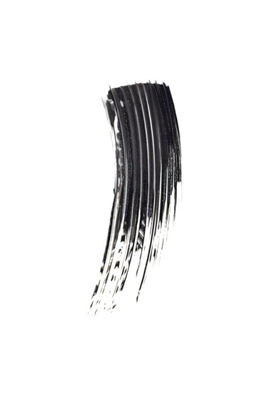 Max Factor Mascara  False Lash Epic 01 Black, 13 ml Femei