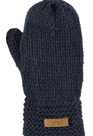 Barts Manusi tricotate Yuma Fete