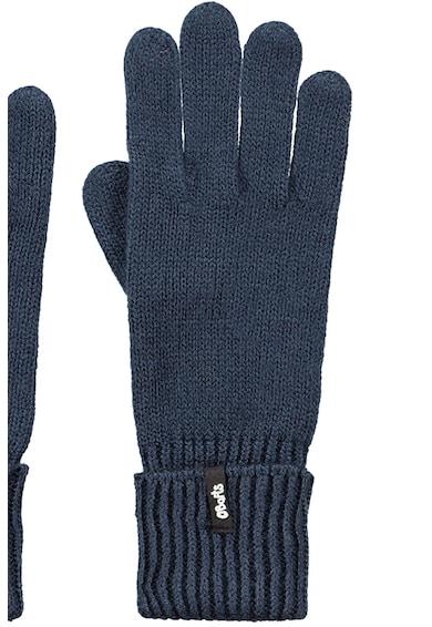 Barts Manusi tricotate fin Fete