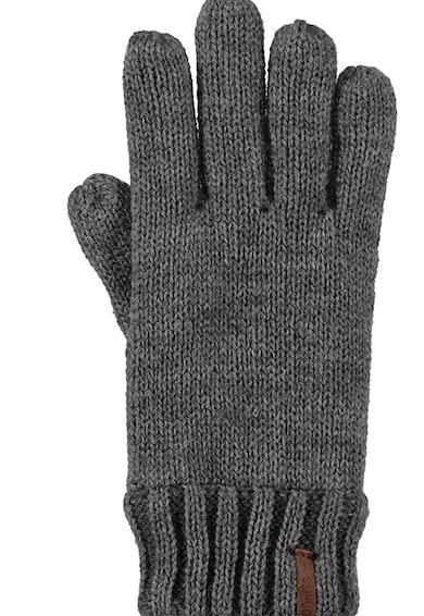 Barts Manusi tricotate Rebel Baieti