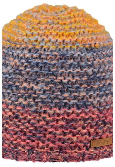 Barts Caciula tricotata Atlin Fete