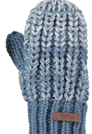 Barts Manusi tricotate Stids Fete