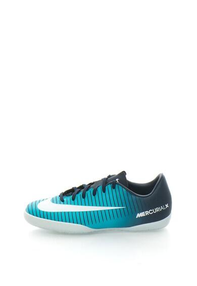 Nike Pantofi pentru fotbal Mercurial X Victory Baieti