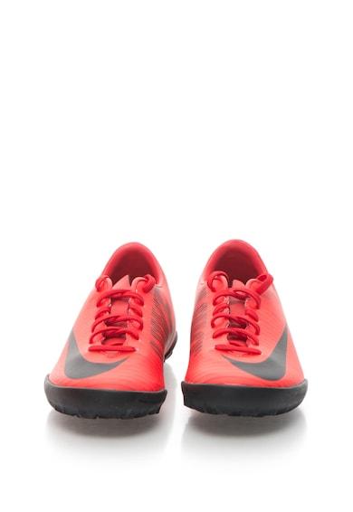 Nike Pantofi sport pentru fotbal Jr Mecurialx Victory VI TF Fete
