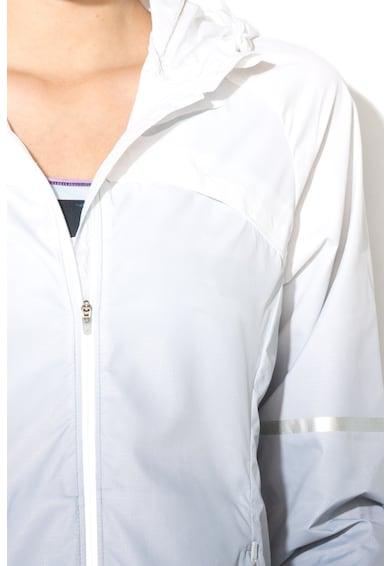 Nike Jacheta sport usoara SHIELD Femei