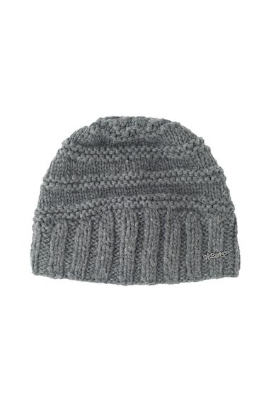 Barts Caciula tricotata manual Tamara Femei