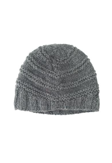 Barts Ръчно плетена шапка Tamara Жени