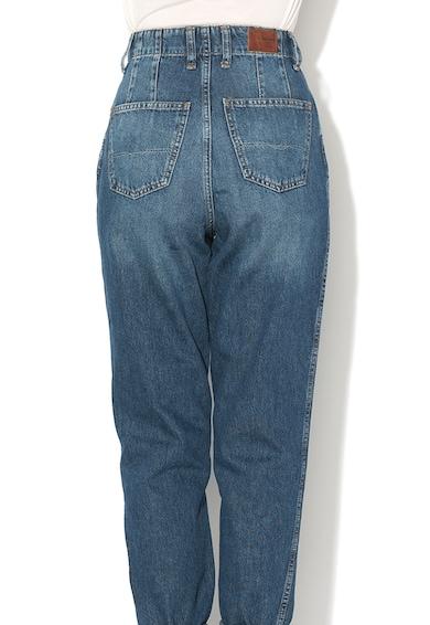 Pepe Jeans London Blugi conici Daisie Femei