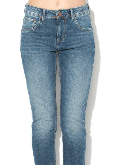 Pepe Jeans London Blugi Femei