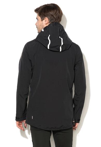 Napapijri Napapirjri, Rainforesti 2in1 kabát férfi