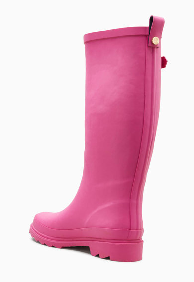 NEXT Cizme de ploaie Femei