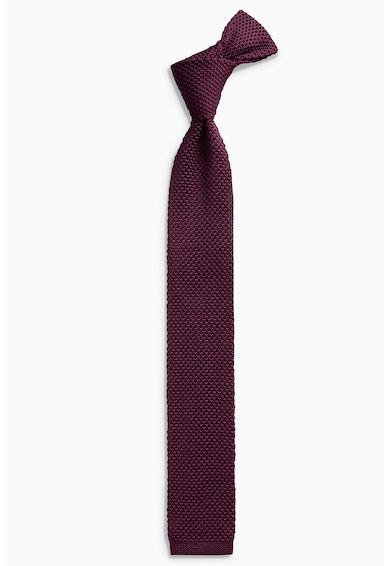 NEXT Вратовръзка с релеф Мъже