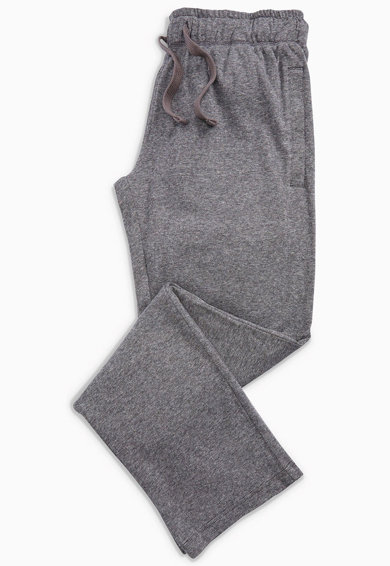 NEXT Pantaloni de pijama cu talie elastica Barbati