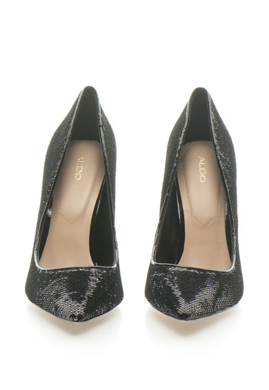 Aldo Pantofi stiletto cu paiete Stessy Femei