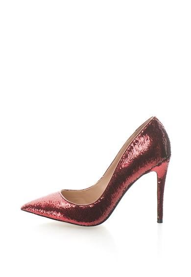 Aldo Pantofi cu paiete Stessy Femei
