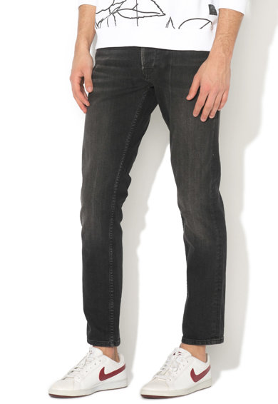 Pepe Jeans London Blugi regular fit Spike Barbati