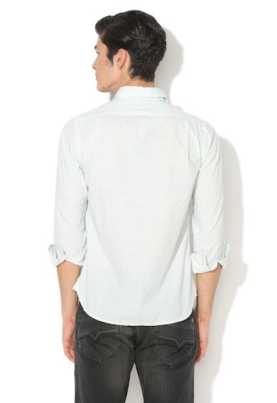 db9c97e077 Tuscani slim-fit ing - Pepe Jeans London (PM303166-506)