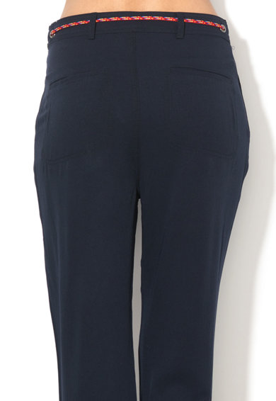 Pepe Jeans London Pantaloni jogger Dulwich Femei