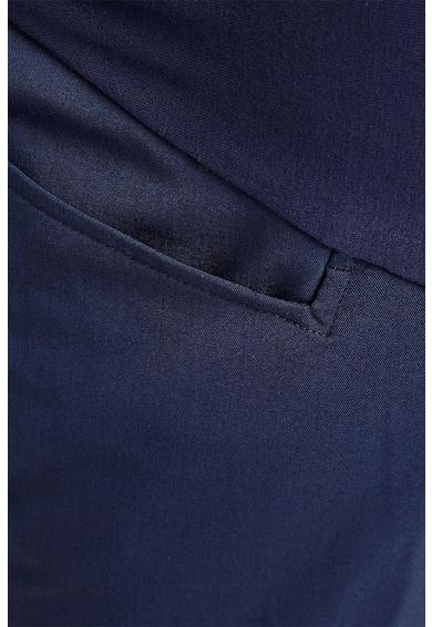 NEXT Pantaloni cu buzunare, pentru gravide Femei