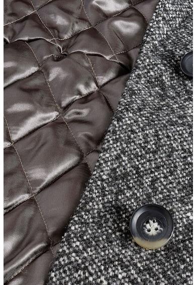 NEXT Hosszú Kabát Két Gombbal női