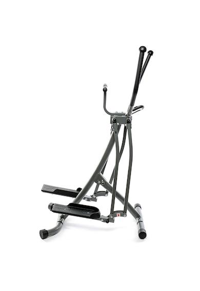 Kondition Bicicleta eliptica  Air Walker Femei