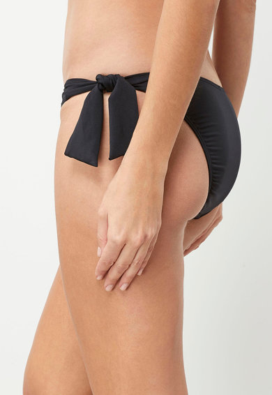 NEXT Slip cu prindere laterala Femei