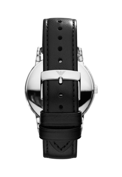 Emporio Armani Часовник Luigi Мъже